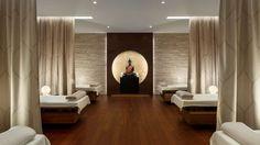 Résultats Google Recherche d'images correspondant à http://www.kempinski.com/assets/grand-hotel-kempinski-geneva/WellnessSpa/_resampled/SetHeight800-Spa-Relax-Room-2012.jpg
