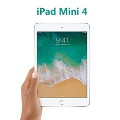 Genuine Guarantee Apple iPad Mini 4 Summary: iPad mini 4 is a perfect example. And every iPad mini is free of Computer Setup, Gaming Computer, Apple Official Website, Ipad Mini, Ipad 4, Apple Online, Tablet Reviews, Mini Pc, Check Email