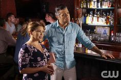 "Jane The Virgin ""Chapter Fifty-Two"" S3EP8"