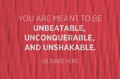Image result for lisa bevere fight like a girl quotes