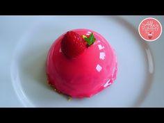 Raspberry & White Chocolate Cheesecake   Russian Food   Greater London   Alla's Yummy Food