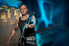 Rammstein live, Nova Rock 2013