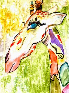 Alcohol Inks on Yupo: How to Paint with Alcohol Inks on Yupo