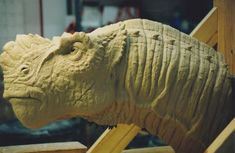 Disney Dinosaur, Dinosaur Movie, Disney Art, Disney Pixar, Disney Characters, Childhood Movies, Prehistoric Animals, Movies Showing, Dinosaurs