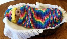 http://ift.tt/1K5wyzr #designedbybrendaH #giftsforbaby #crochetddict #crochet #handcrafted #handmadewithlove #handmade #etsyonsale #etsysellers #etsy #etsyusa #etsyfinds #etsyhunter #etsysale #etsyonsale #etsyprepromo #etsypromo #etsyforall #shopetsy