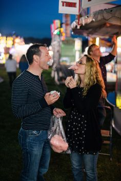 Cheshire - Knutsford Engagement Shoot at the fun fair!!  Courtesy of Wedding Photographer www.mattbowenphotographery.com Fun Fair, Engagement Shoots, Couple Photos, Couples, Wedding, Couple Shots, Valentines Day Weddings, Engagement Photos, Engagement Pics