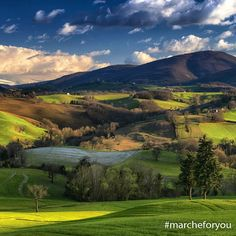 Marche,Italy