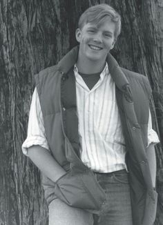 Prins van Oranje 1989