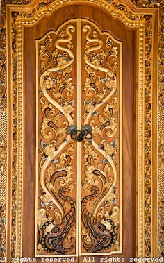 """Doors - Ottoman Door - Antique Door - Moroccan Door - Tunusian Door """"And when We said: Go into this township and eat freely of that which is therein, and enter the gate prostrate, and say: """"Repentance."""" We will forgive you your sins and will increase (reward) for the right-doers."""" Surah Bakara, 58"""