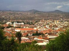 What is the capital of Bolivia? You'd be surprised how many people still get this wrong! - See more at: http://www.bolivia-facts.com/capital-of-bolivia.html#sthash.G6VyG1sg.dpuf