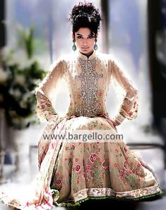 D3260 Anarkali Salwars, Anarkali Churidar, Buy Designer Anarkali, Pakistani Bridal Anarkali Suits Online Anarkali