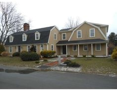 2 Aberdeen Road Hingham, MA 02043 Just Listed in #Hingham