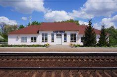 Станция Каменка, Одесская железная дорога. Город Каменка, Черкасская область.