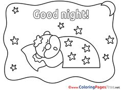 Pin en Coloring Pages Featuring Quilting