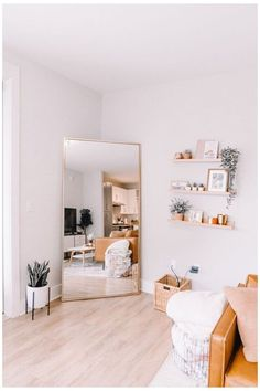 Home Decor Styles, Diy Home Decor, Simple Apartment Decor, Home Decoration, Decoration Design, Shabby Chic Decor, Vintage Decor, Bedroom Vintage, New Room
