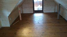 Hardwood Floors, Flooring, Stairs, Crafts, Home Decor, Wood Floor Tiles, Wood Flooring, Stairway, Manualidades