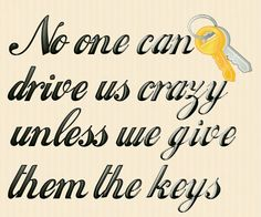 Keys..