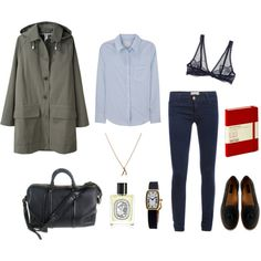 """""""Geen titel #263"""" by divinidylle on Polyvore"""