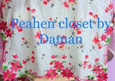 Punjabi Suits Designer Boutique, Punjabi Dress, Cut Work, Salwar Suits, Hand Painted, Deep, Embroidery, Clothes For Women, Printed