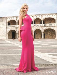 Prom Dresses in Tampa Florida