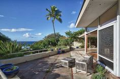 Ossipoff Homes Still Grabbing a lot of Attention on Oahu | Hawaii Life