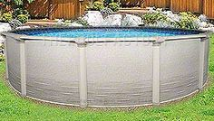 Shop the best selection of Above Ground Pools in our Swimming Pools Department. Buy Above Ground Pool Online with free delivery. Best Above Ground Pool, Above Ground Swimming Pools, In Ground Pools, Semi Inground Pools, Pool Chemicals, Outdoor Furniture, Outdoor Decor, Water, Gripe Water