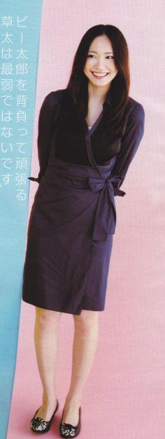 lespros_suzuの画像   J.ノート