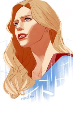 Supergirl #dc                                                       …                                                                                                                                                                                 More