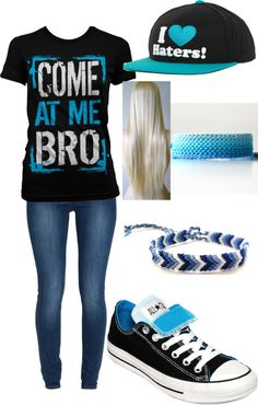 """Untitled #31"" by deeisme ❤ liked on Polyvore"