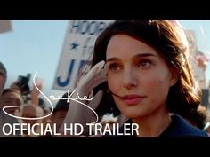 Jackie Review: Why You Won't Be Able To Take Your Eyes Off Natalie Portman,  - http://www.titoslondon.com/jackie-review-why-you-wont-be-able-to-take-your-eyes-off-natalie-portman/