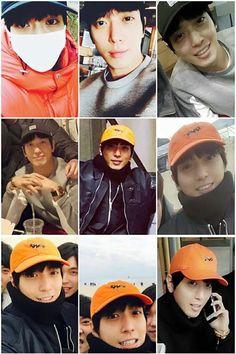 나는순이 (@C7x33FQHC0X8DME) | Twitter Jung Yong Hwa, Lee Jung, Cnblue, Kang Min Hyuk, Korea Boy, My Boyfriend, My Music, Kdrama, Korean