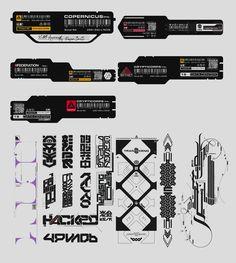 Graphic Design Posters, Graphic Design Illustration, Graphic Design Inspiration, Lettering Design, Branding Design, Designers Republic, Gfx Design, Black And White Cartoon, Cool Typography