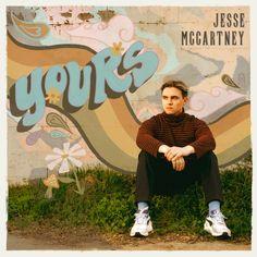 Jesse McCartney - YouTube Jesse Mccartney, Next Video, Best Youtubers, Childhood Memories, Beautiful Men, Seasons, History, Cute, Entertainment