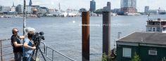 New York Skyline, David, Travel, Hamburg, Viajes, Destinations, Traveling, Trips