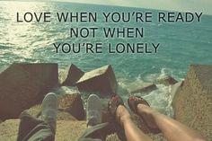 So so so true!!!