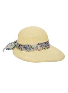 Bay Şapkacı Kadın Şapka 520202141   Boyner Hats, Fashion, Moda, Hat, Fashion Styles, Fashion Illustrations, Hipster Hat