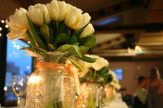 so cute for centerpieces