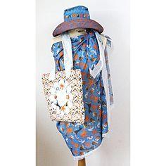 capeline-chapeau-motif-libery-de-la-mer.jpg
