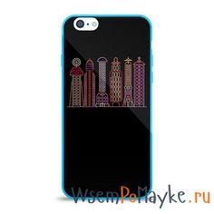 Чехол для Apple iPhone 6 силиконовый глянцевый Импрессионизм 15 купить в интернет магазине WsemPoMayke.Ru http://wsempomayke.ru/product/case_silicone_gloss_apple_iphone_6_2015/1039987  Доставка по России курьером или почтой, оплата при получении. Посмотреть размеры и цену > http://wsempomayke.ru/product/case_silicone_gloss_apple_iphone_6_2015/1039987