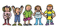 Die Verknüpfung von Sprachbildung + Medienpädagogik ist vorteilhaft: Das Lernen wird vereinfacht, die Motivation gestärkt und Eltern sowie ErzieherInnen einbezogen.