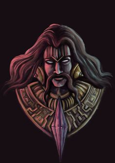 Ravan : The Satan God on Behance Buddhist Symbol Tattoos, Hindu Tattoos, Buddhist Symbols, Arm Tattoos, Sleeve Tattoos, Lord Hanuman Wallpapers, Lord Shiva Hd Wallpaper, Ram Wallpaper, Skull Wallpaper