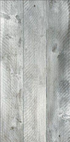 Carrelage En Gres Emaille Gris Pour Sol Interieur Et Pose Murale L 60 3 Cm L 30 Cm Ep 8 5 Mm Brico Depot En 2020 Parement Mural Carrelage Et Carrelage Exterieur