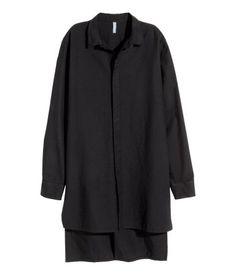 $34.99-wear open?-Product Detail   H&M US