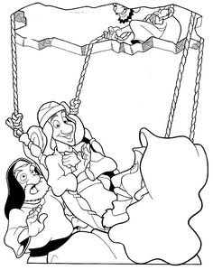 I went walking story coloring pages Free Bible Coloring Pages, Boy Coloring, Coloring Pages For Boys, Sunday School Activities, Bible Activities, Sunday School Crafts, Peter Walks On Water, Bible Verses For Kids, Kids Bible