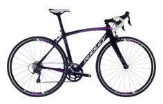 Ridley Liz women's road bike