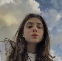 Bad Girl Aesthetic, Aesthetic Photo, Aesthetic Pictures, Profile Pictures Instagram, Photo Instagram, Western Girl, Tyler The Creator, Grunge Girl, Cute Girl Face