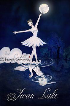 Informations About swan lake waterc Photography Winter, Ballerina Photography, Lake Photography, Music Box Ballerina, Ballerina Art, Ballerina Project, Alvin Ailey, Swan Lake Costumes, Swan Lake Wedding