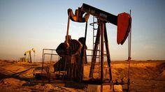 Oil    Image Source: https://fm.cnbc.com/applications/cnbc.com/resources/img/editorial/2014/10/17/102098535-RTR4ABE4.530x298.jpg?v=1490925694
