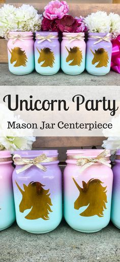 #unicorn #unicornparty #unicornbirthday