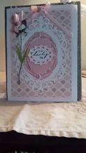 Bilde: I Card, Signs, Frame, Home Decor, Pictures, Homemade Home Decor, Shop Signs, Sign, A Frame